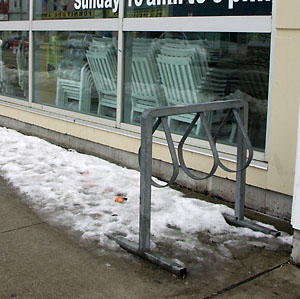 ct-main-sidewalk-bike-rack-2971.jpg