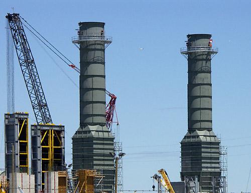 Chernobylesque