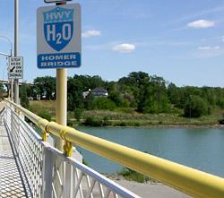 Highway H2O