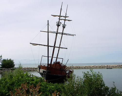New photographs/New proofs Pirate-ship-5137