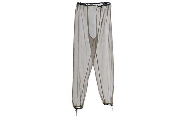 Stylish Pants from the MEC