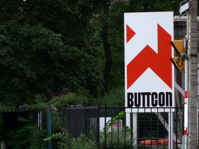buttcon-3795s