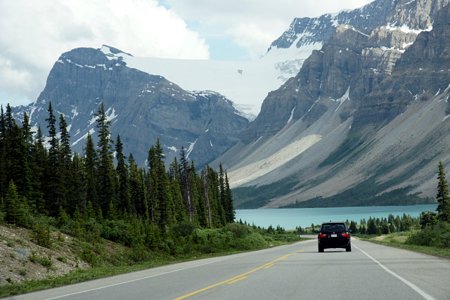 icefields-parkway-08951s