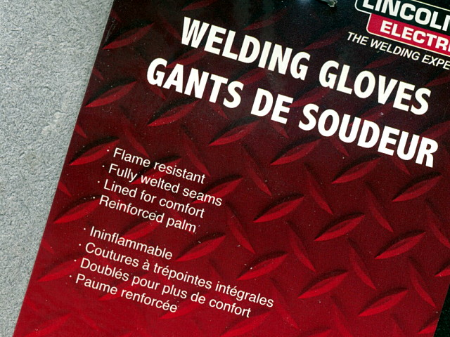welding-gloves-ininflammable