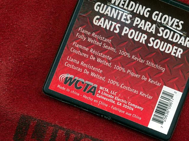 welding-gloves-llama-resistant