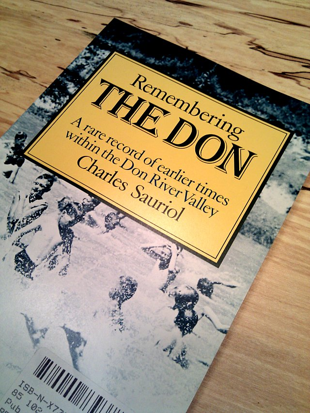 Cover of the book Remembering the Don