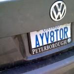 AYV8TOR