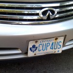 Leafs - CUP4US