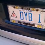 DYB 1