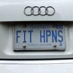 FIT HPNS