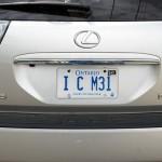 I C M31