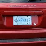 Leafs - MBNXYR