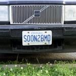 SOON2BMD