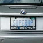 SUPERHP