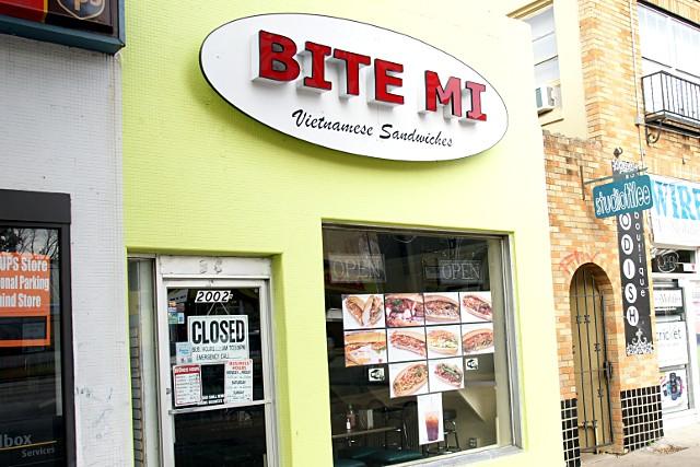 Bite Mi