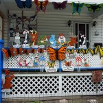 Crafts for sale