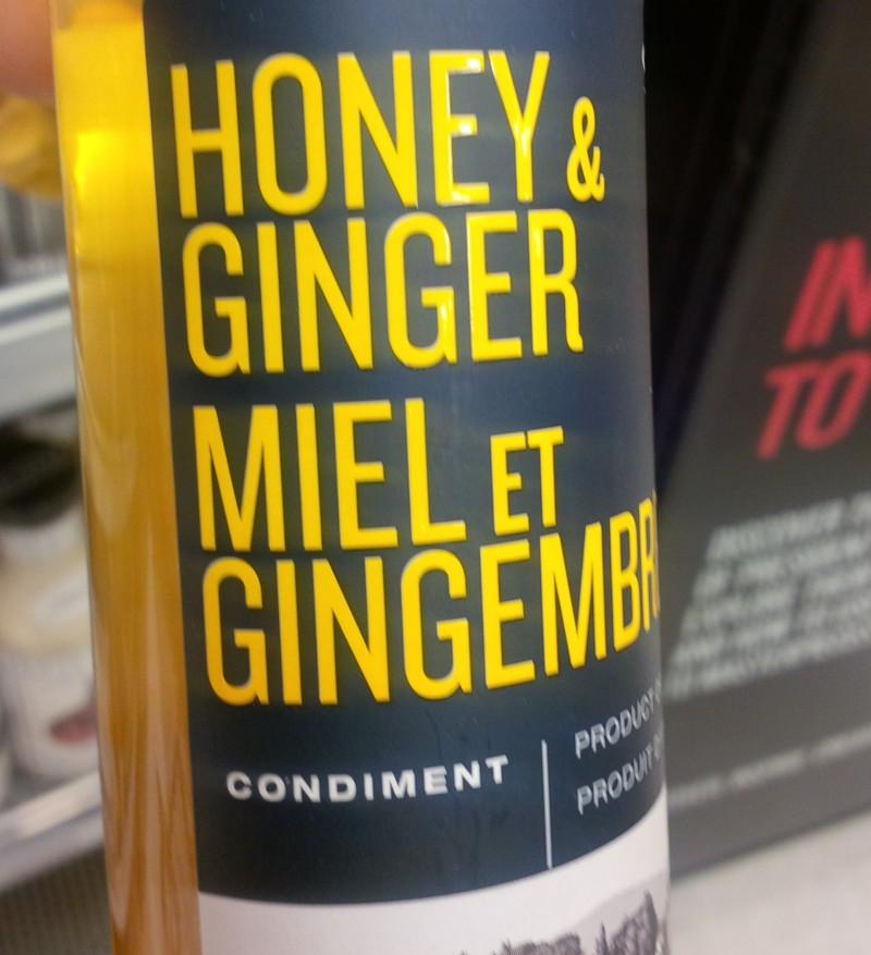 white-condiment-IMG_00000394