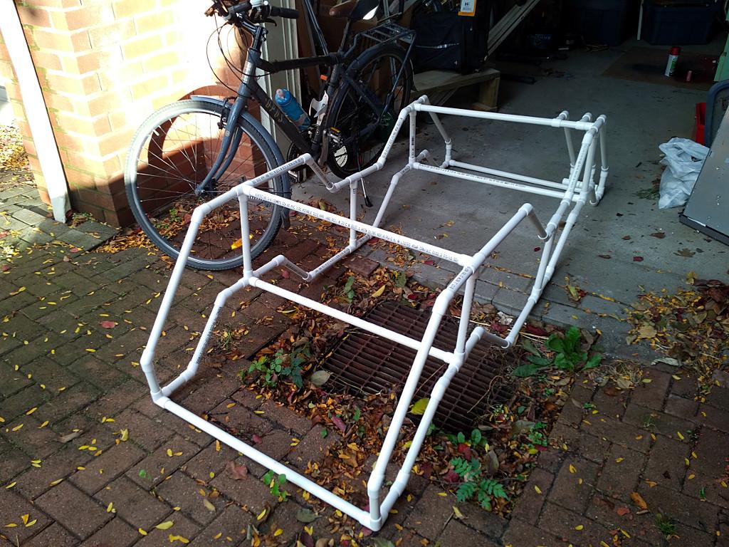 2016-val-car-bike-04-20161016_1721052