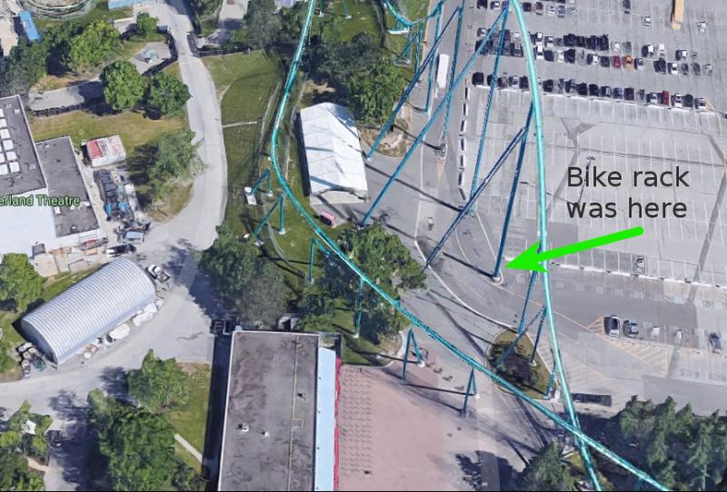 wonderland-bike-rack-probably-not-here